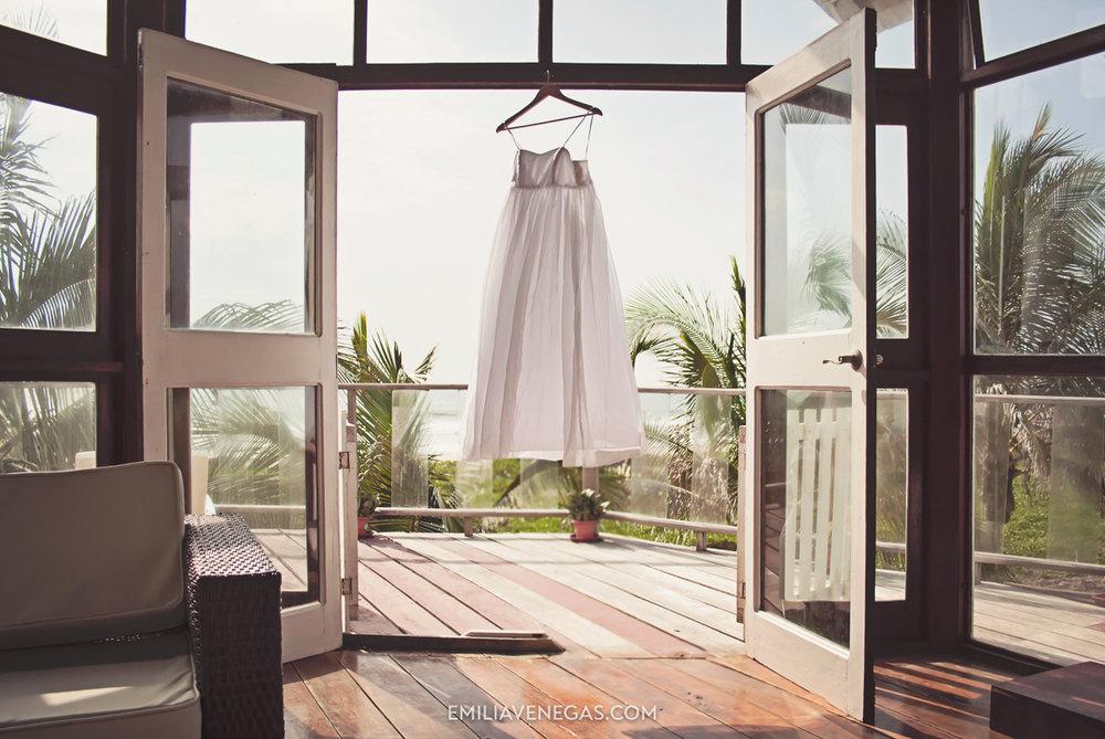 fotografia-bodas-wedding-playa-Portoviejo-01.jpg