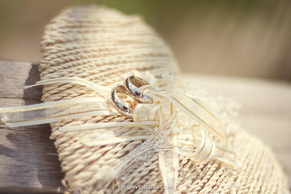 fotografia-bodas-wedding-playa-Portoviejo-02.jpg