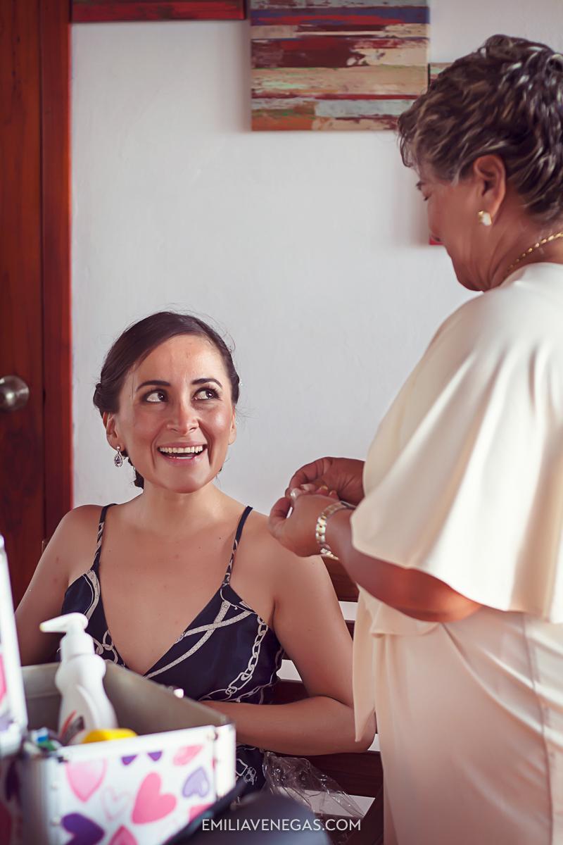 fotografia-bodas-wedding-playa-Portoviejo-04.jpg