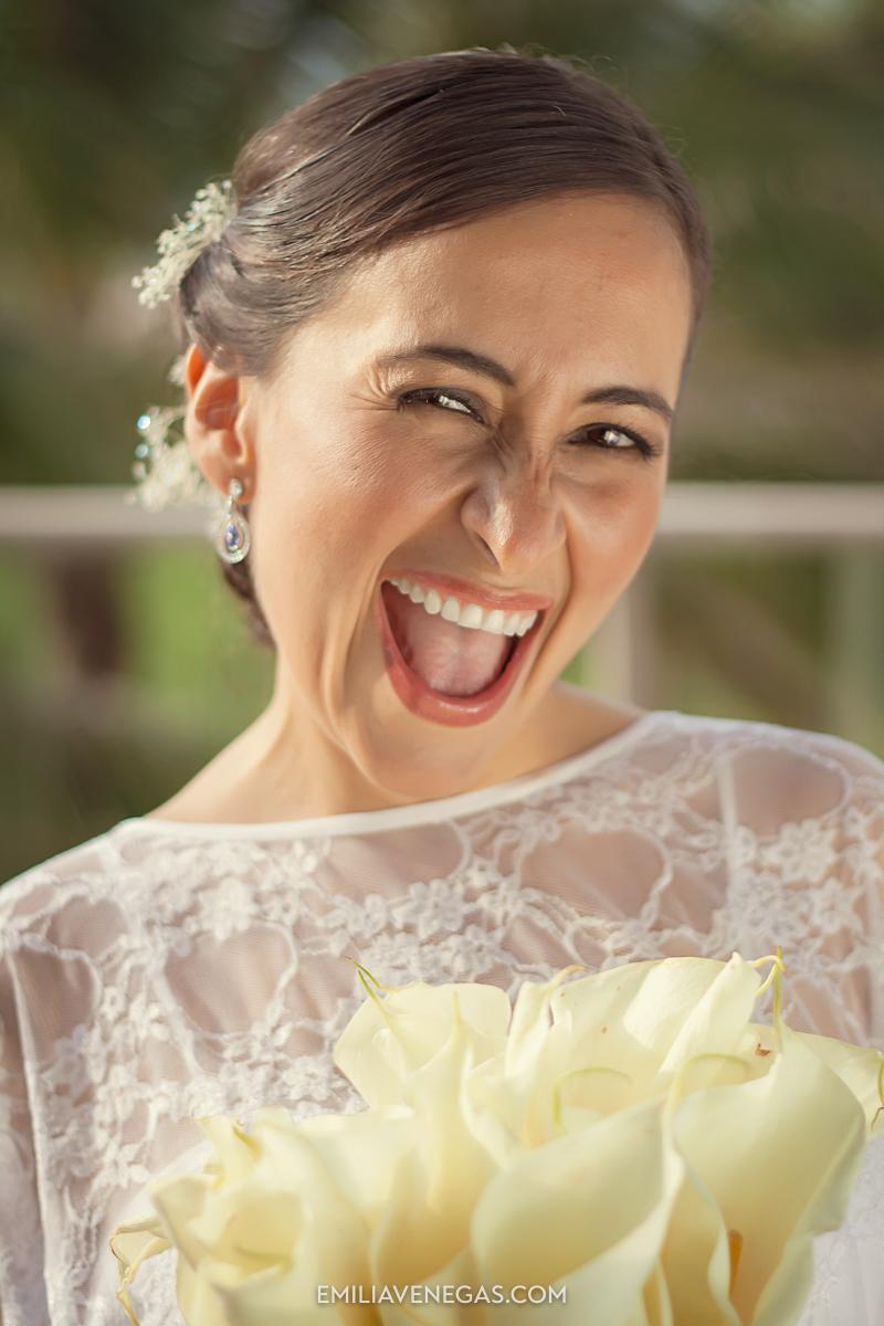 fotografia-bodas-wedding-playa-Portoviejo-09.jpg