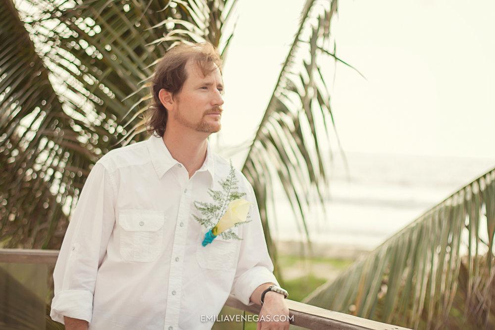 fotografia-bodas-wedding-playa-Portoviejo-12.jpg