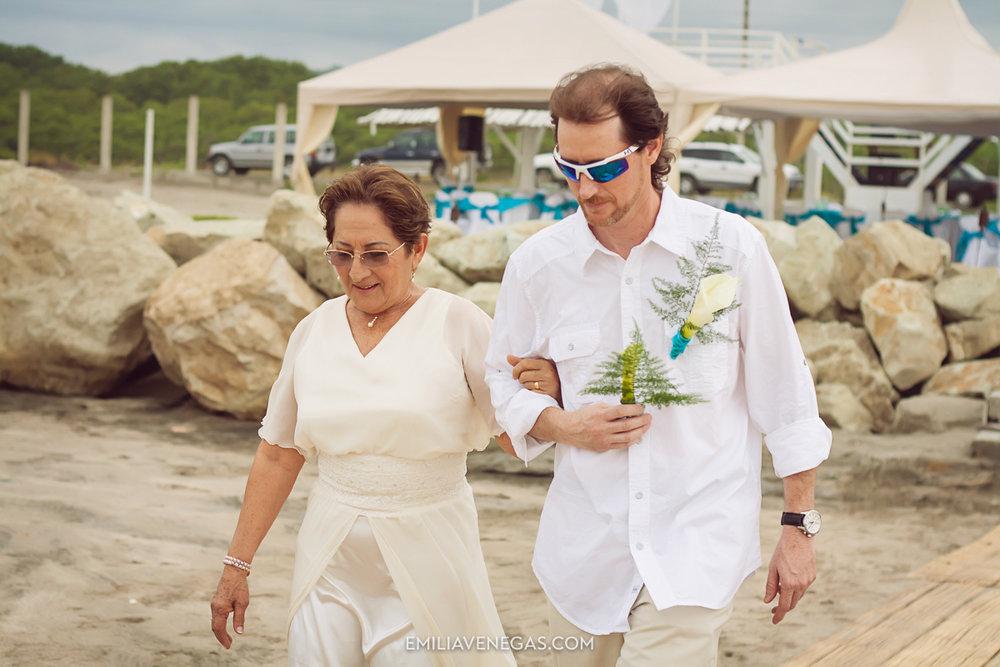 fotografia-bodas-wedding-playa-Portoviejo-13.jpg
