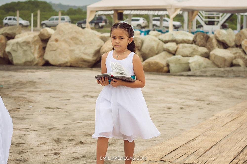 fotografia-bodas-wedding-playa-Portoviejo-14.jpg