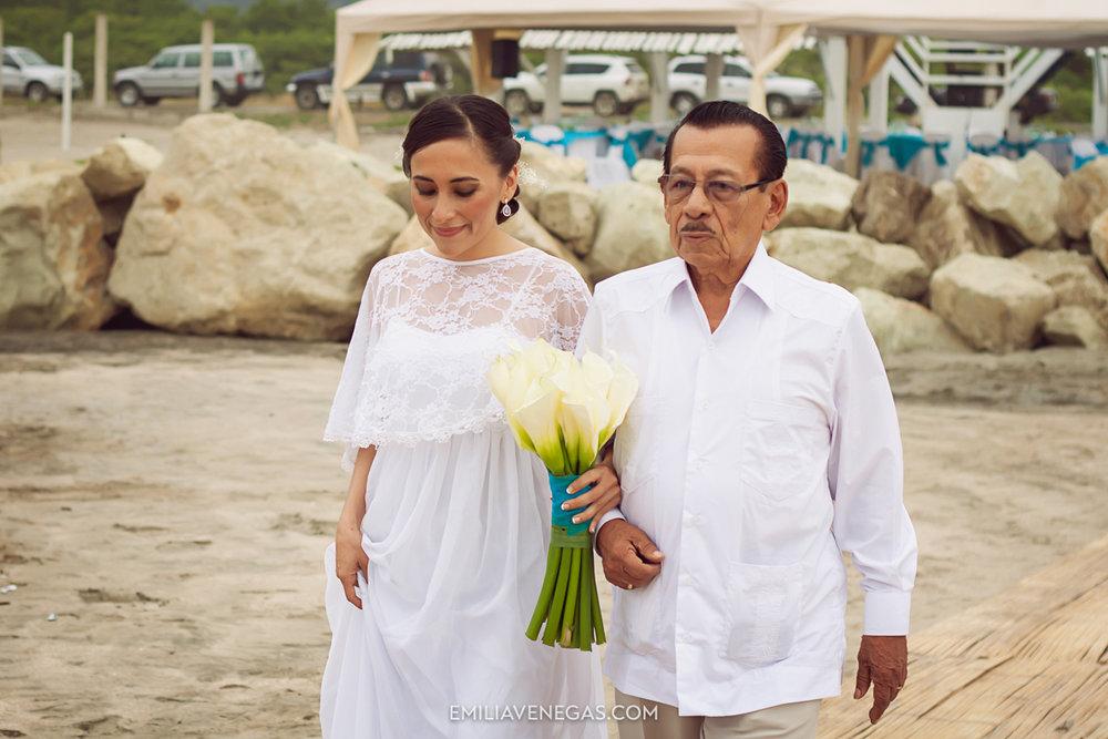 fotografia-bodas-wedding-playa-Portoviejo-16.jpg
