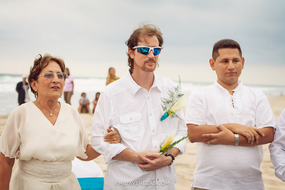 fotografia-bodas-wedding-playa-Portoviejo-17.jpg