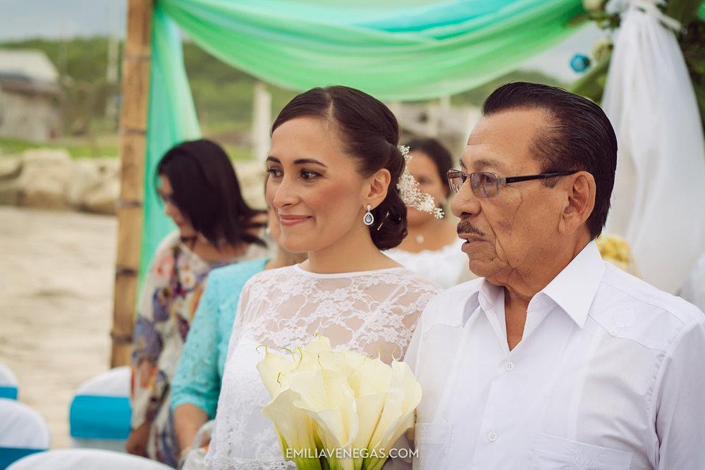 fotografia-bodas-wedding-playa-Portoviejo-18.jpg