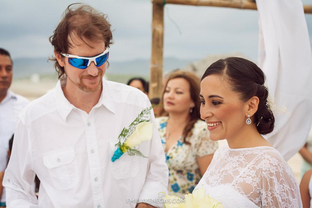 fotografia-bodas-wedding-playa-Portoviejo-19.jpg