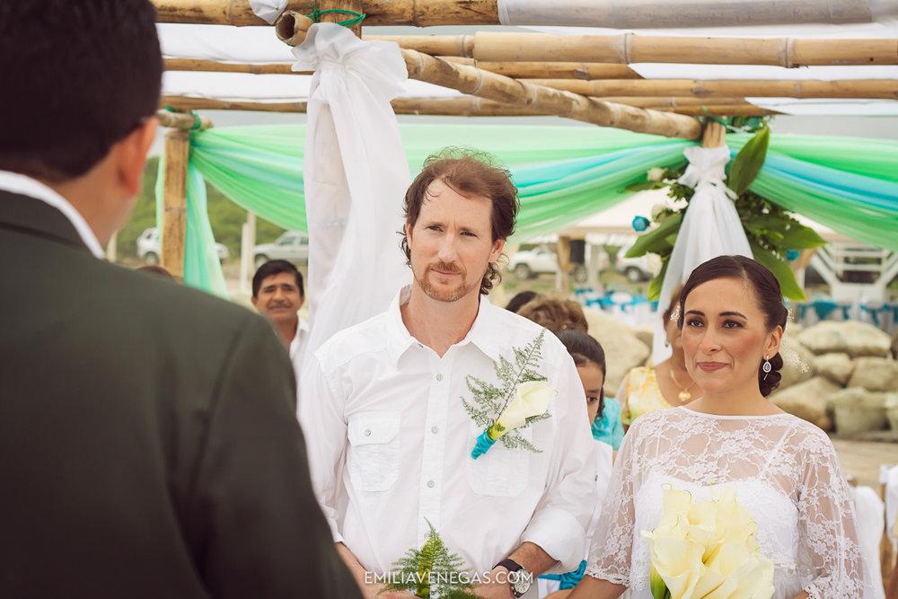 fotografia-bodas-wedding-playa-Portoviejo-20.jpg
