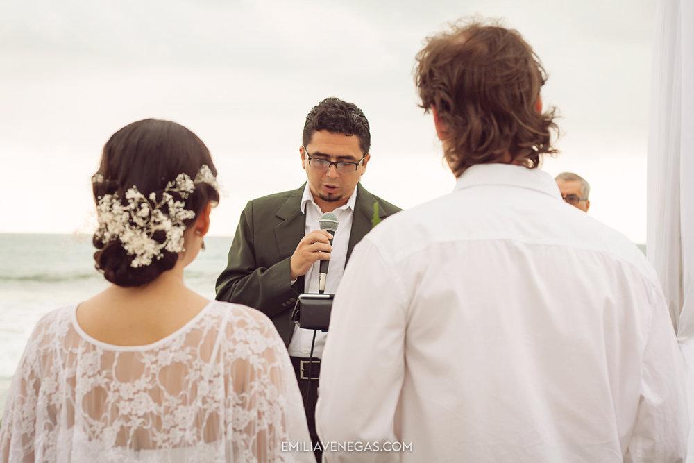 fotografia-bodas-wedding-playa-Portoviejo-21.jpg