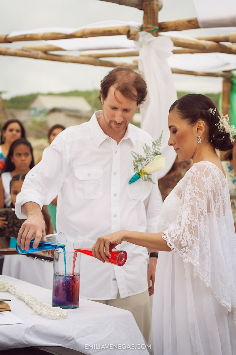 fotografia-bodas-wedding-playa-Portoviejo-23.jpg