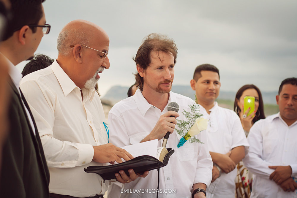fotografia-bodas-wedding-playa-Portoviejo-24.jpg