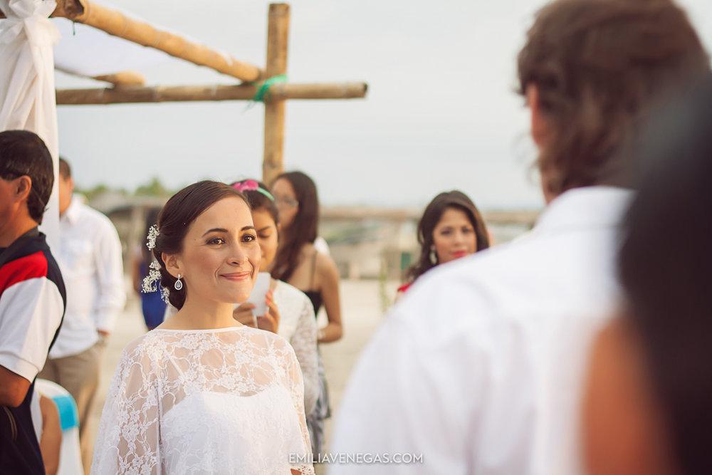 fotografia-bodas-wedding-playa-Portoviejo-25.jpg