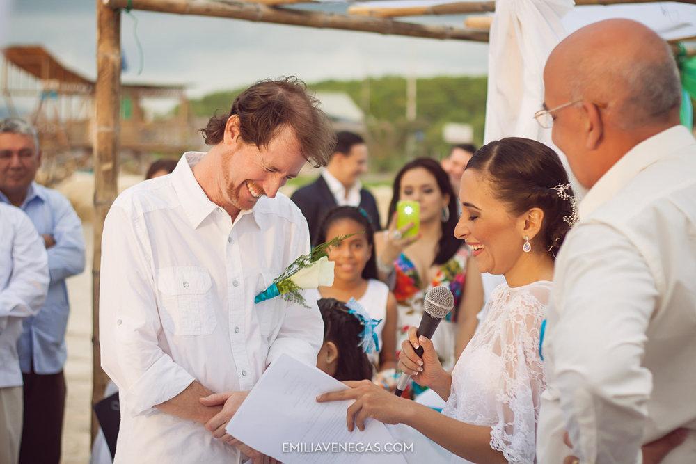 fotografia-bodas-wedding-playa-Portoviejo-26.jpg
