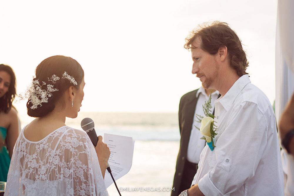 fotografia-bodas-wedding-playa-Portoviejo-27.jpg