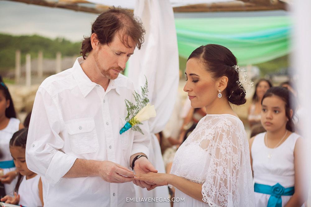 fotografia-bodas-wedding-playa-Portoviejo-29.jpg