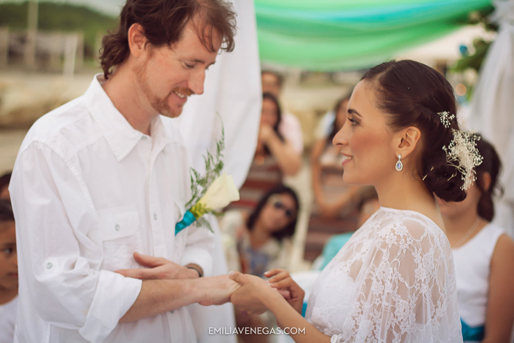 fotografia-bodas-wedding-playa-Portoviejo-30.jpg