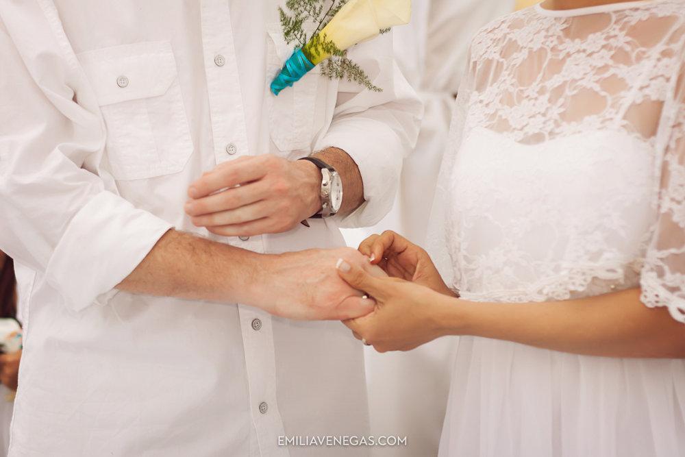 fotografia-bodas-wedding-playa-Portoviejo-31.jpg