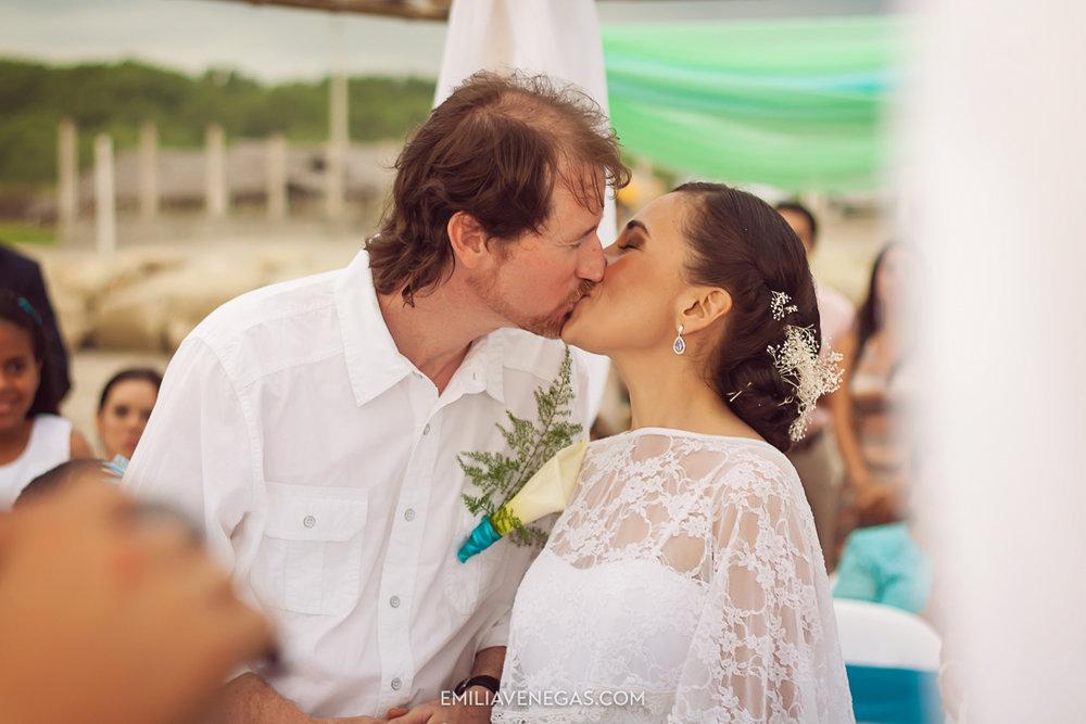 fotografia-bodas-wedding-playa-Portoviejo-32.jpg