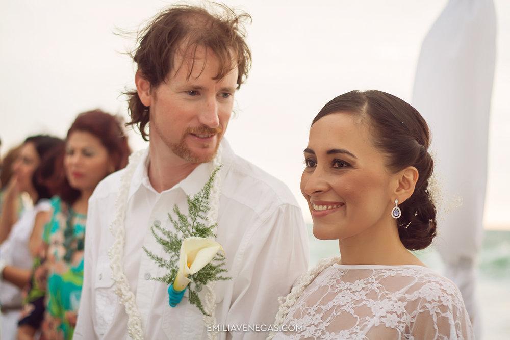 fotografia-bodas-wedding-playa-Portoviejo-33.jpg