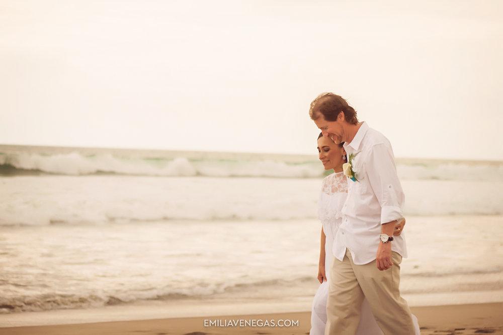 fotografia-bodas-wedding-playa-Portoviejo-35.jpg