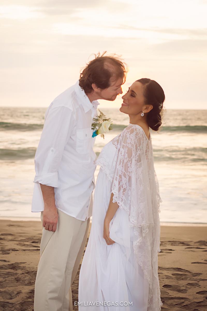 fotografia-bodas-wedding-playa-Portoviejo-34.jpg