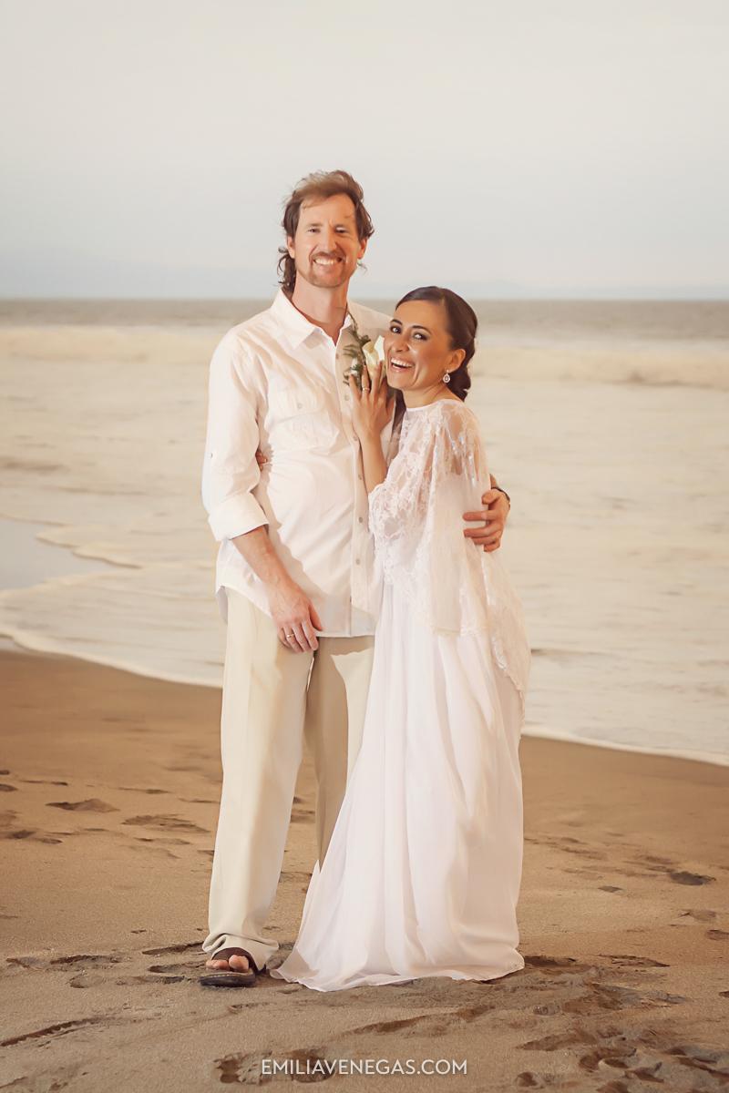 fotografia-bodas-wedding-playa-Portoviejo-37.jpg