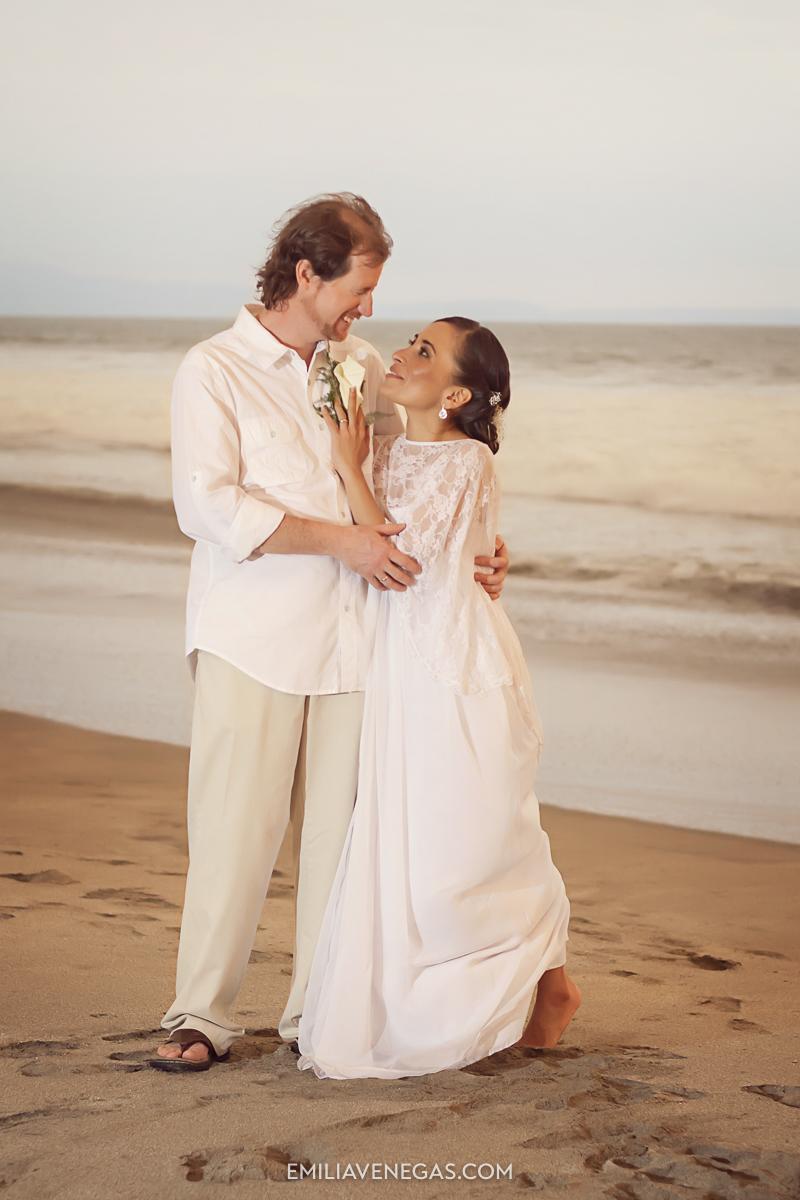 fotografia-bodas-wedding-playa-Portoviejo-38.jpg