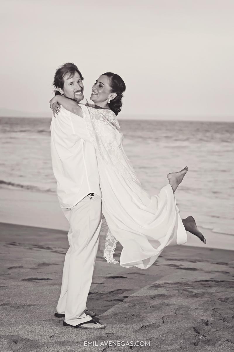 fotografia-bodas-wedding-playa-Portoviejo-39.jpg