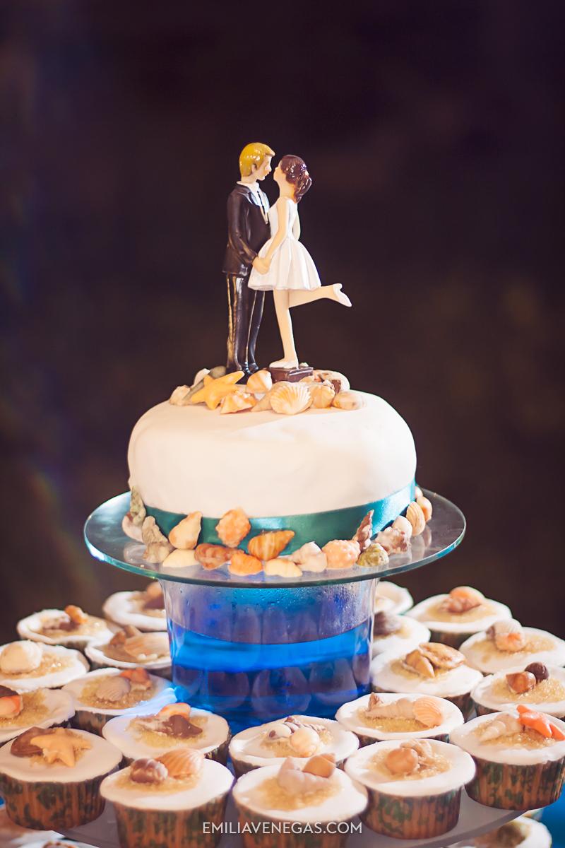 fotografia-bodas-wedding-playa-Portoviejo-40.jpg