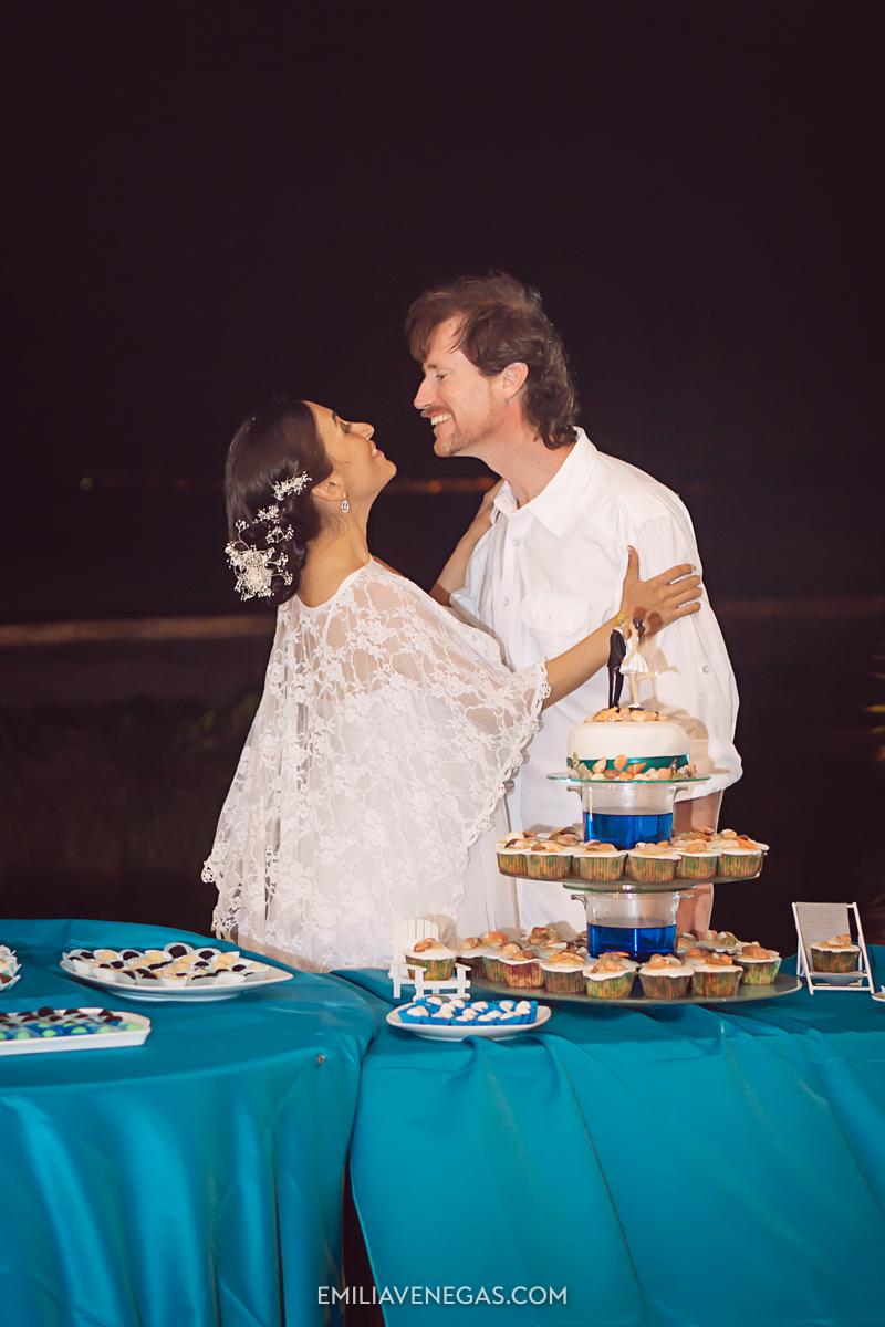 fotografia-bodas-wedding-playa-Portoviejo-41.jpg