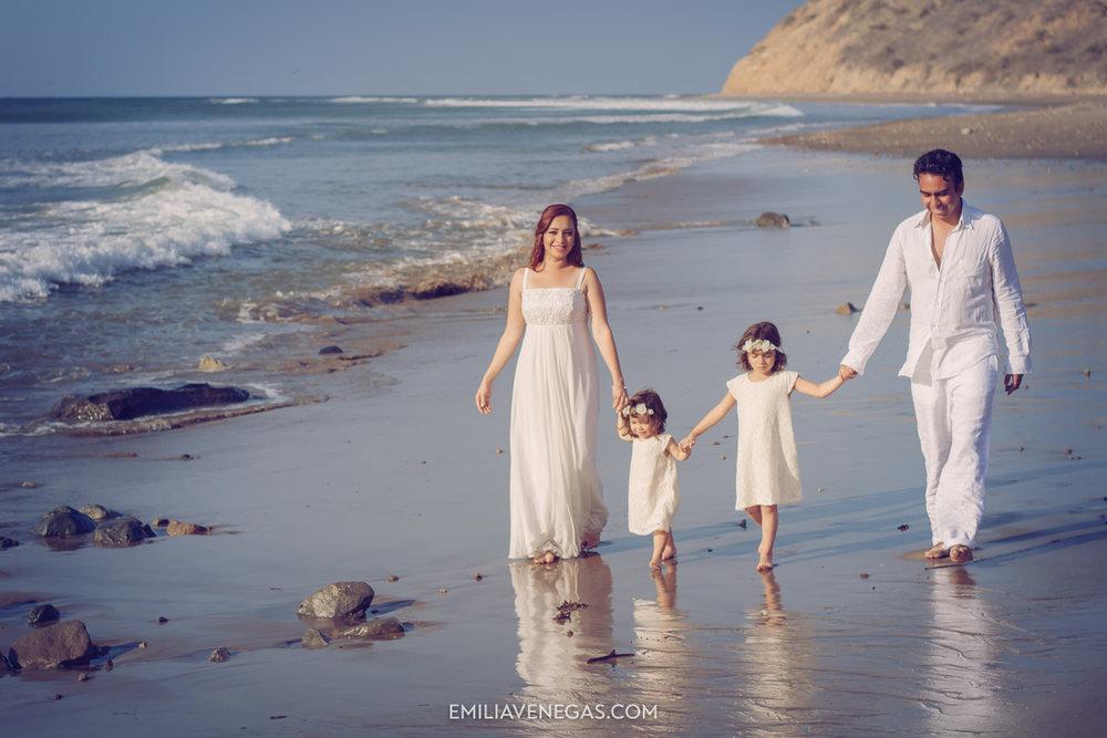 fotografia-familia-engagement-pre-boda-Portoviejo-01.jpg