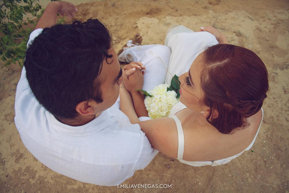 fotografia-familia-engagement-pre-boda-Portoviejo-14.jpg