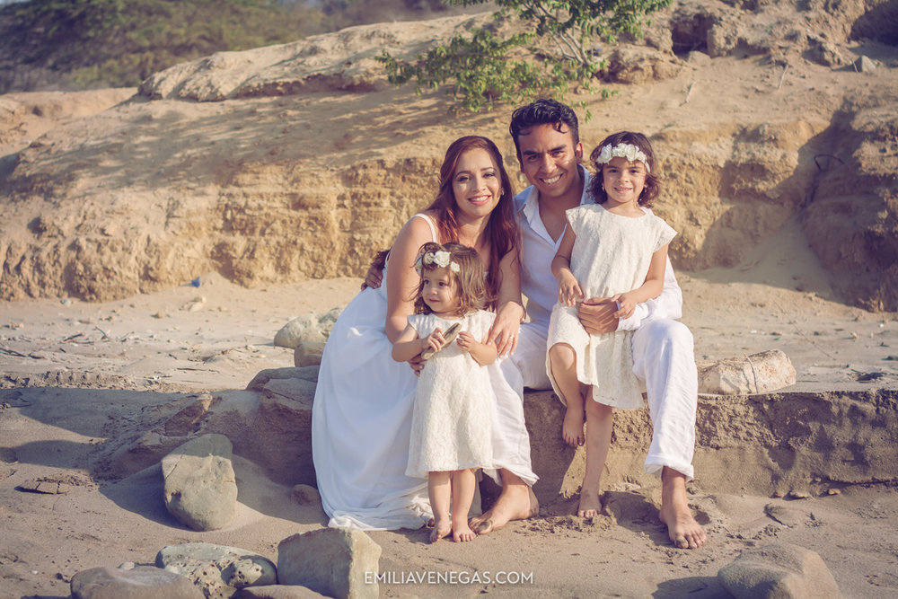 fotografia-familia-engagement-pre-boda-Portoviejo-02.jpg