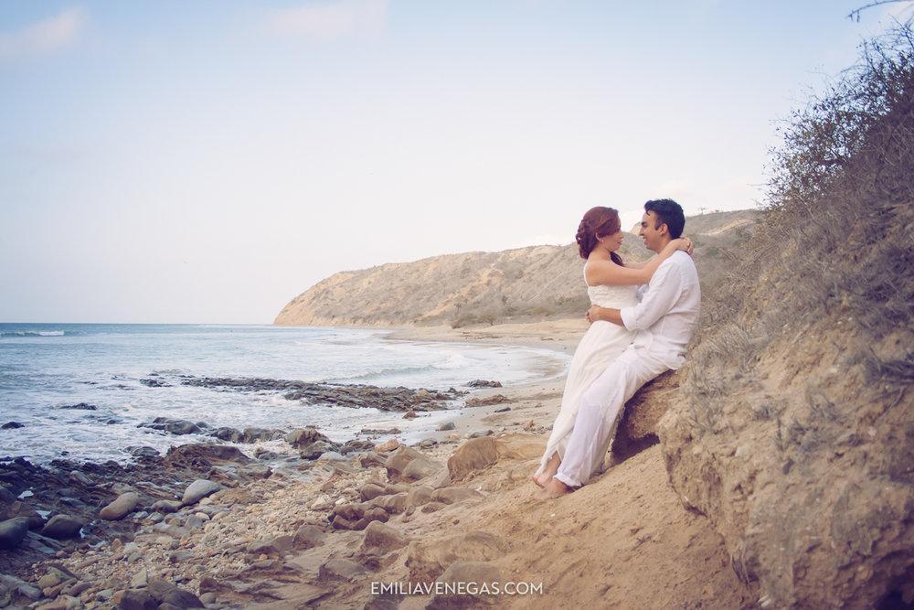fotografia-familia-engagement-pre-boda-Portoviejo-09.jpg