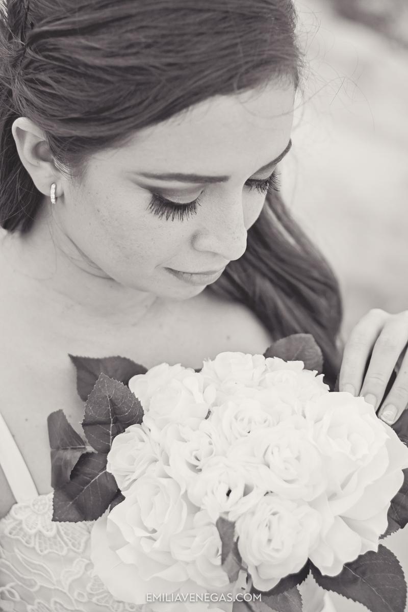 fotografia-familia-engagement-pre-boda-Portoviejo-12.jpg