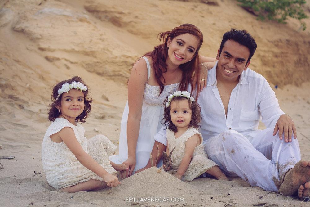 fotografia-familia-engagement-pre-boda-Portoviejo-11.jpg