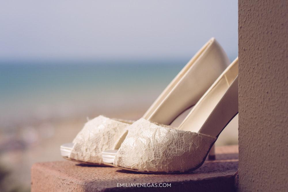 fotografia-de-bodas-weddings-Manta-Hotel-Oro-Verde-2.jpg