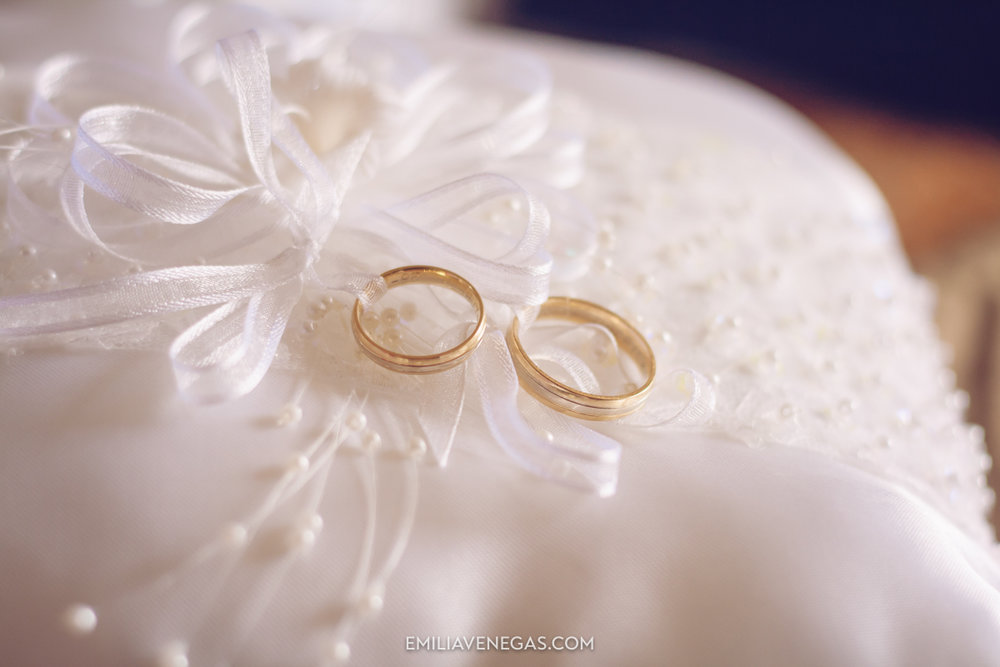 fotografia-de-bodas-weddings-Manta-Hotel-Oro-Verde-3.jpg