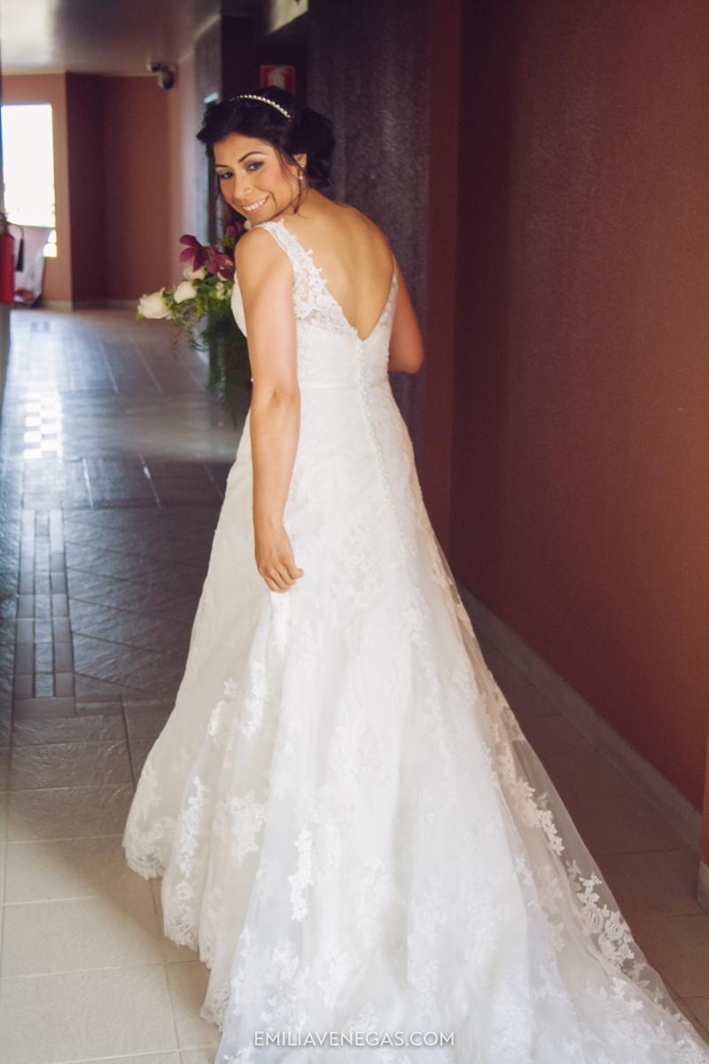 fotografia-de-bodas-weddings-Manta-Hotel-Oro-Verde-8.jpg