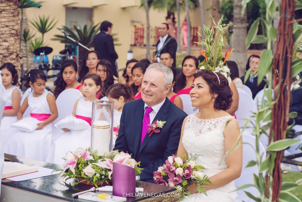 fotografia-de-bodas-weddings-Manta-Hotel-Oro-Verde-16.jpg