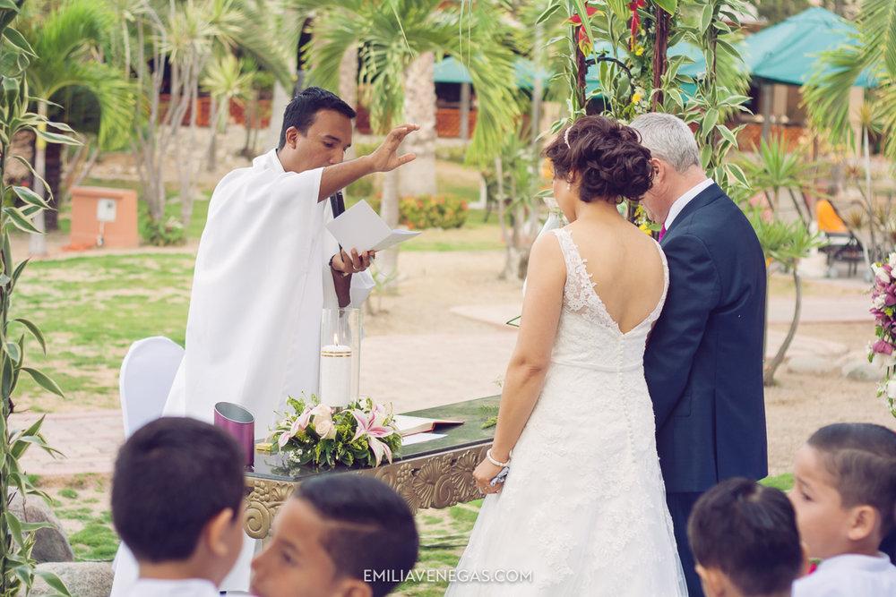 fotografia-de-bodas-weddings-Manta-Hotel-Oro-Verde-24.jpg