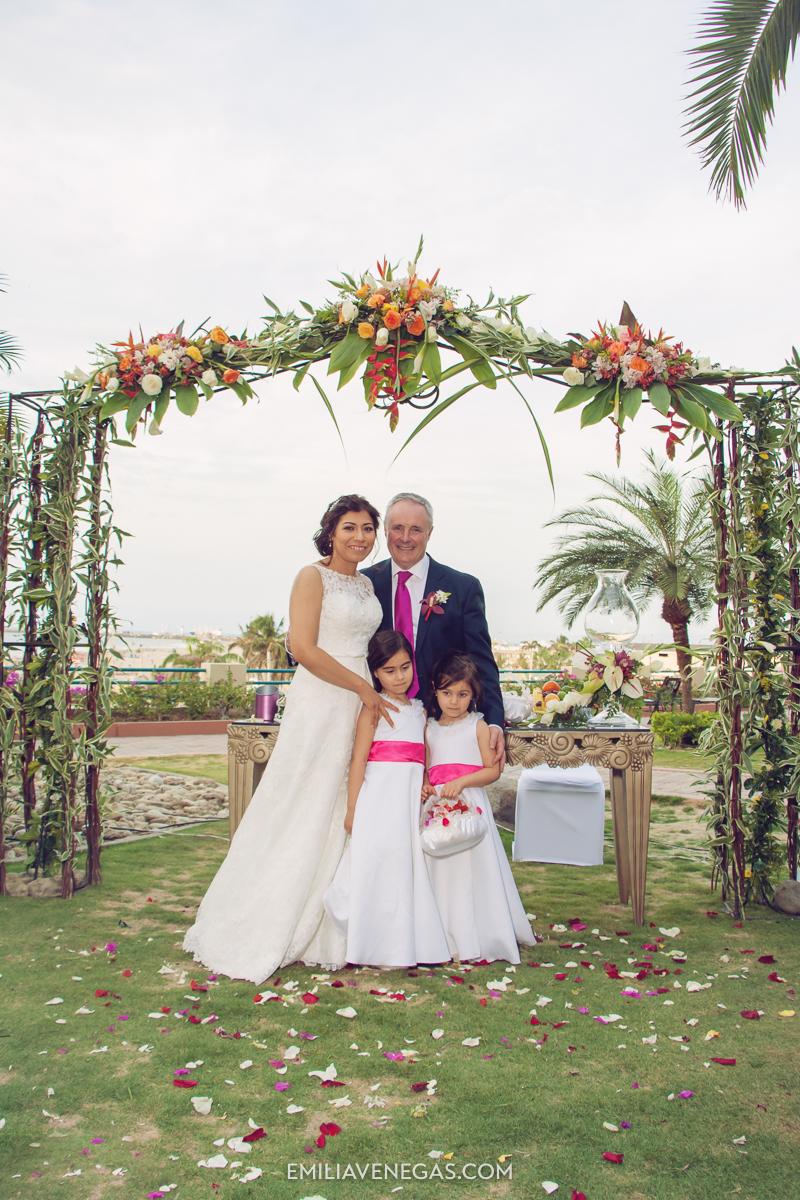 fotografia-de-bodas-weddings-Manta-Hotel-Oro-Verde-26.jpg