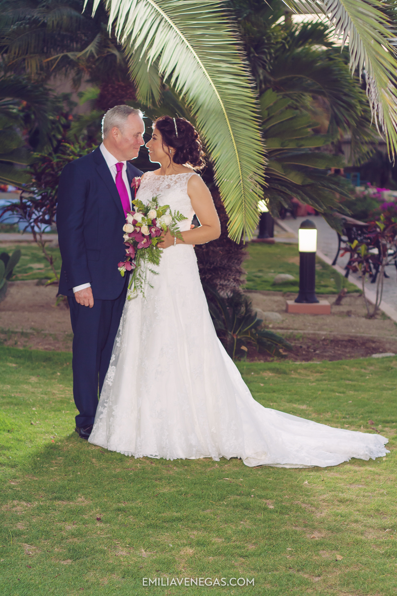 fotografia-de-bodas-weddings-Manta-Hotel-Oro-Verde-31.jpg