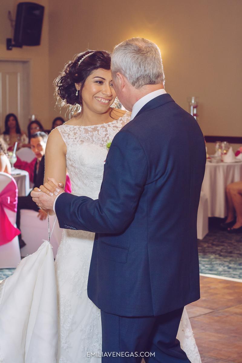 fotografia-de-bodas-weddings-Manta-Hotel-Oro-Verde-36.jpg