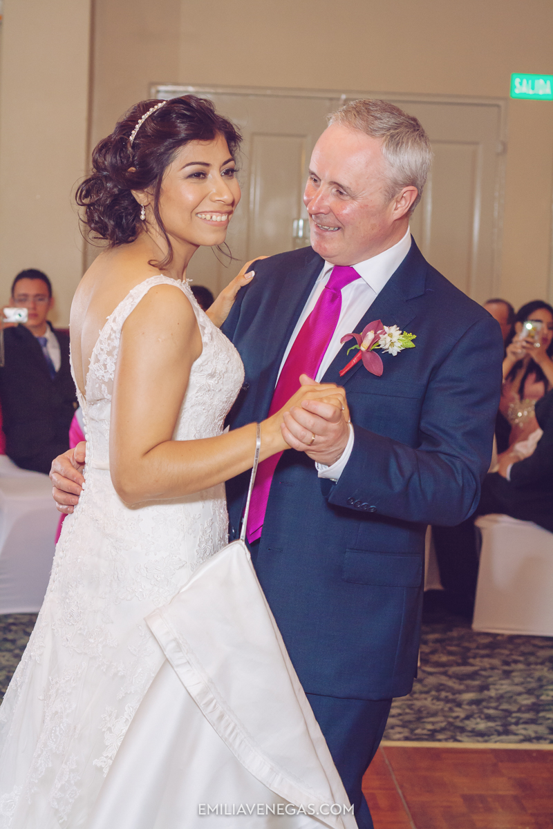 fotografia-de-bodas-weddings-Manta-Hotel-Oro-Verde-37.jpg