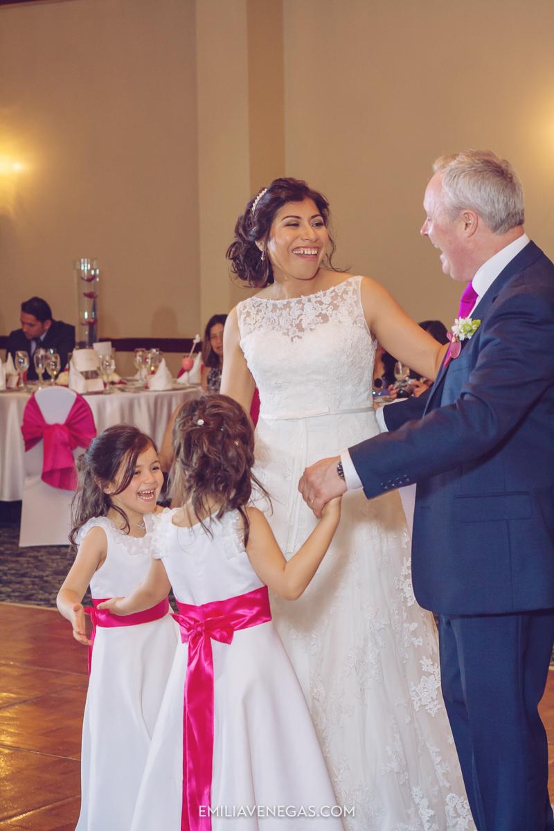 fotografia-de-bodas-weddings-Manta-Hotel-Oro-Verde-38.jpg