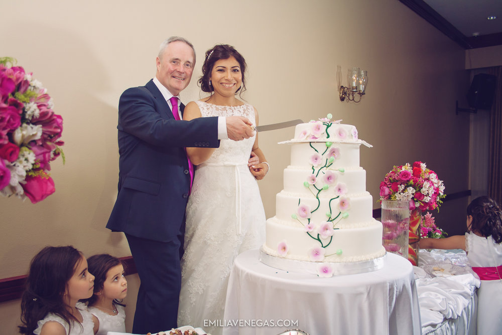 fotografia-de-bodas-weddings-Manta-Hotel-Oro-Verde-40.jpg