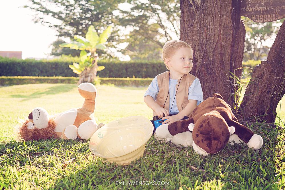 fotografia-niños-Portoviejo2.jpg