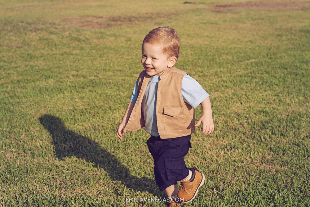 fotografia-niños-Portoviejo4.jpg