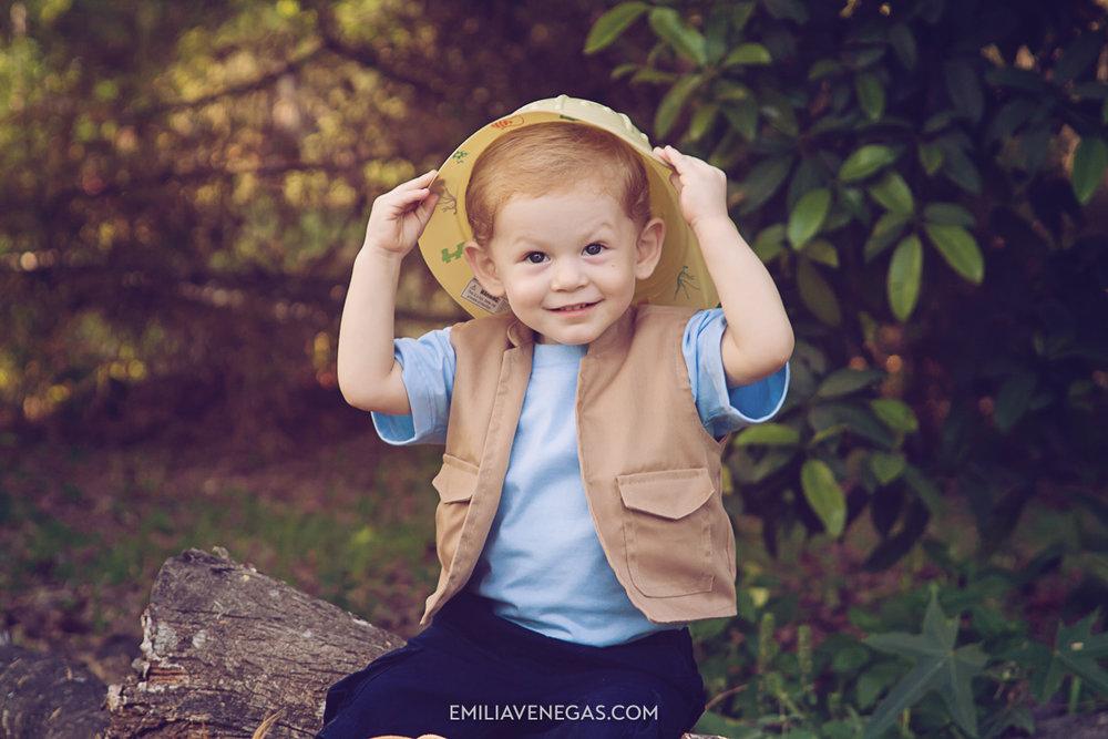 fotografia-niños-Portoviejo5.jpg